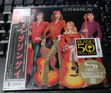 kotaroblo_fotheringay_cd.jpg