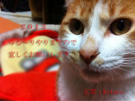 kotaroblo_newyear.jpg
