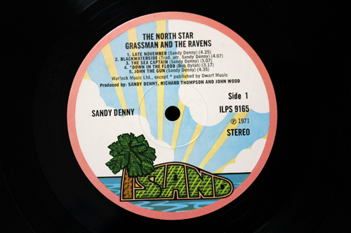 kotaroblo_sandy_north_label.jpg