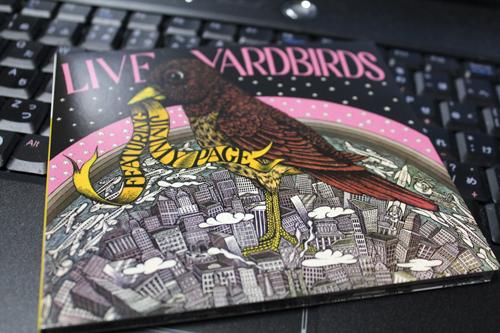 kotaroblo_yardbirds.jpg