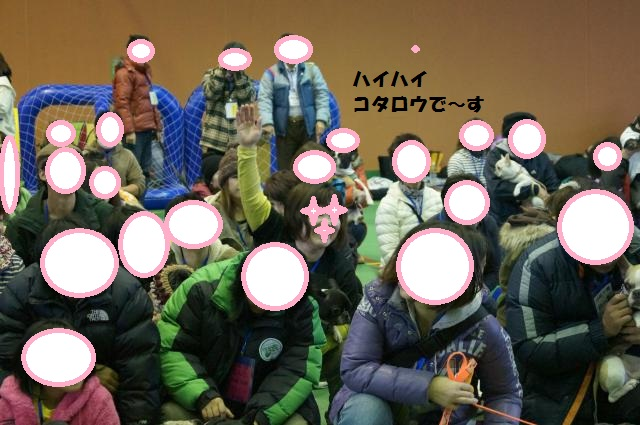 DSC00261_convert_20121125100615.jpg