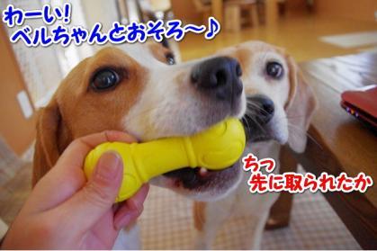 おもちゃ 1