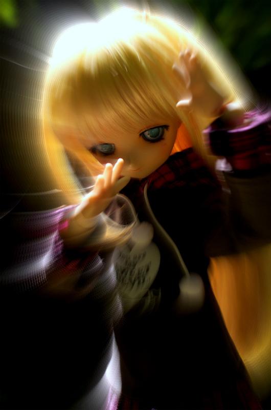 s_IGP3272-001.jpg