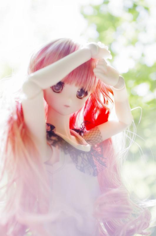 s_IGP3675-001.jpg
