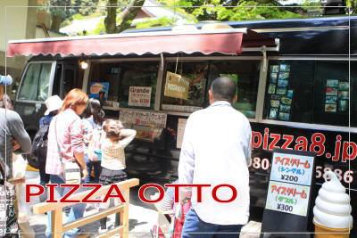 pizza-otto-13-1.jpg