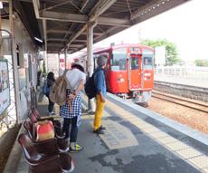 高良山01