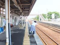 高良山02