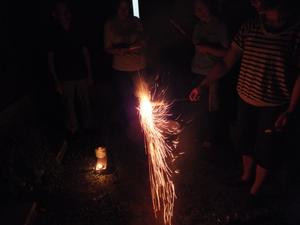 夏祭り12