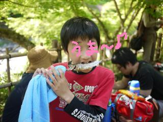 030_convert_20120508181259.jpg