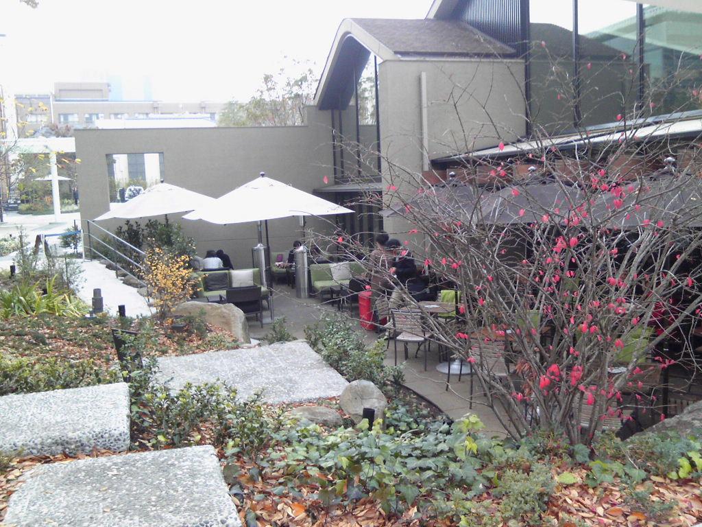 代官山2012#4