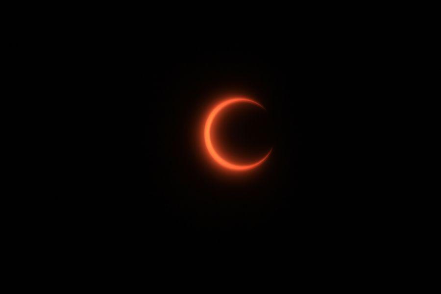 金環日食2012.5.21_05