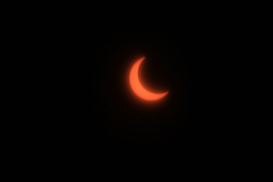 金環日食2012.5.21_02