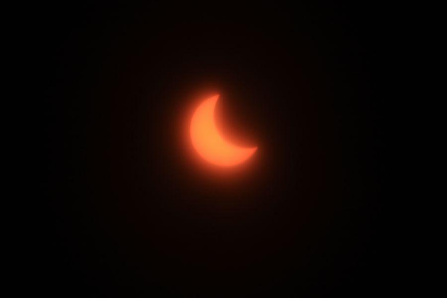 金環日食2012.5.21_01