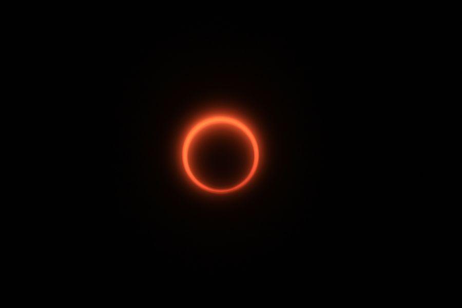 金環日食2012.5.21_07