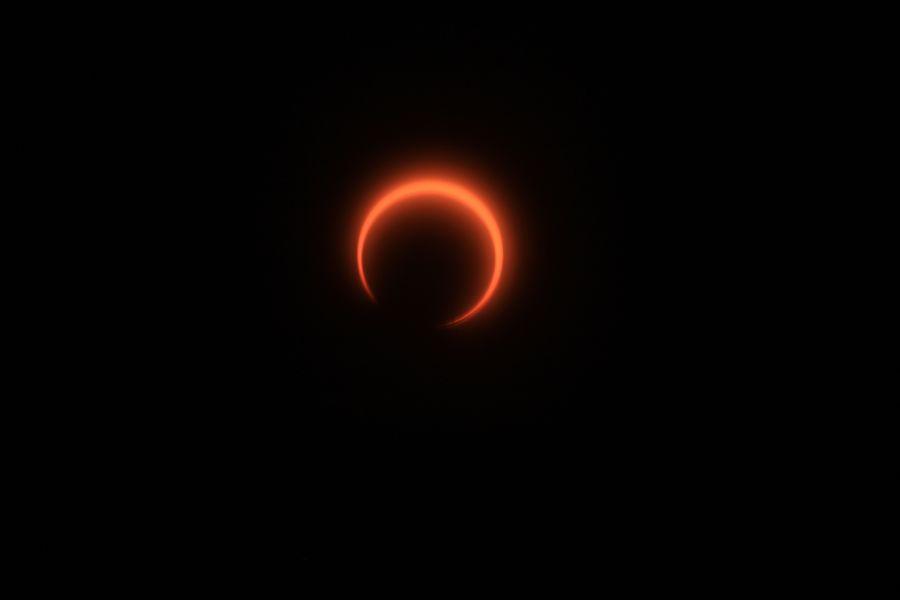 金環日食2012.5.21_08