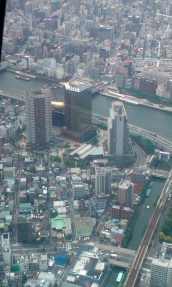 東京スカイツリー02