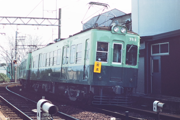 PC127120.jpg
