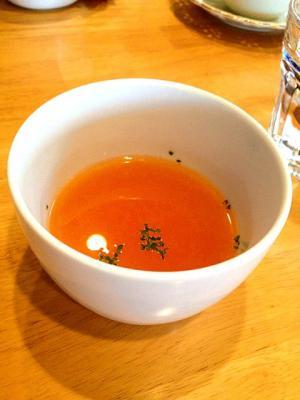 27スープ