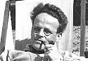 Bertus van Lier