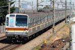 DSC_1100-2013-3-12.jpg
