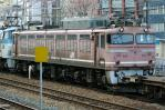 DSC_9609-2012-12-16.jpg