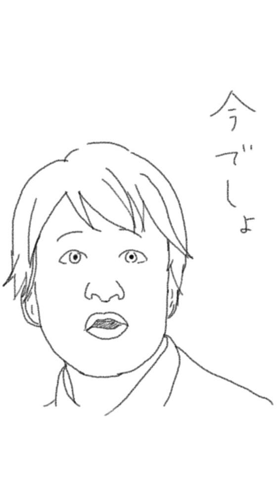 eac04d00-s.jpg