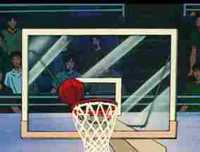 slam-dunk-10.jpg