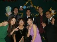 2013クリスマス祝会2