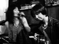 20131211ポルカ由美子さん