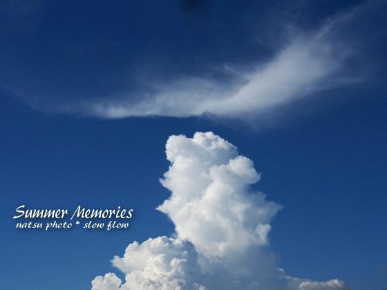 2012natsuphoto11