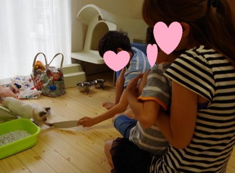 117マリアンちゃん20130923②