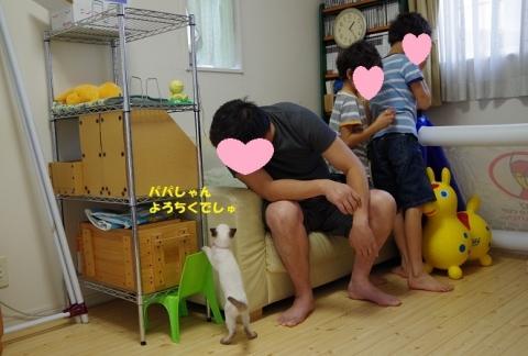 152マリアンちゃん20130923②