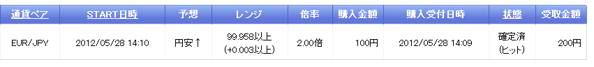 20120529055605045.png