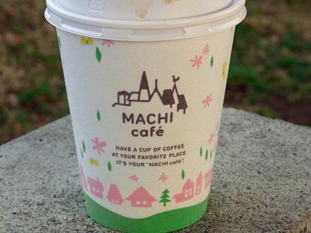 0320machi_cafe.jpg