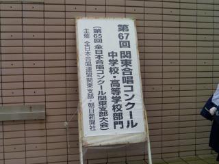 s-IMGP0088.jpg