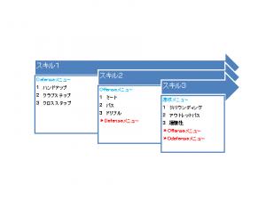 繧ケ繧ュ繝ォ蝗ウ_convert_20120628103745