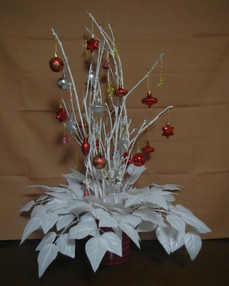 クリスマス飾り _convert_20121130235146