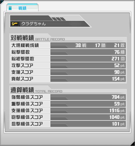 1018059_photo0.jpg