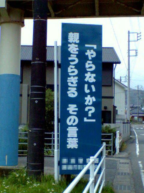 999764_photo0.jpg