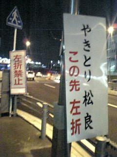 999774_photo0.jpg