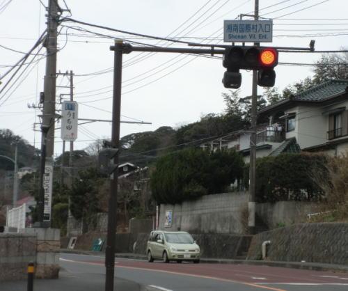 20140103_hatuhasiri_10
