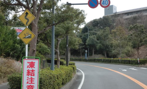 20140103_hatuhasiri_12