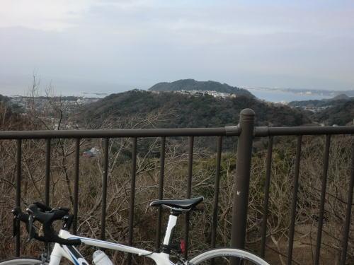 20140103_hatuhasiri_15