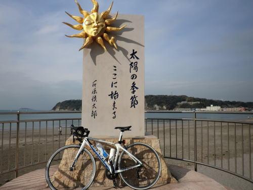 20140103_hatuhasiri_16