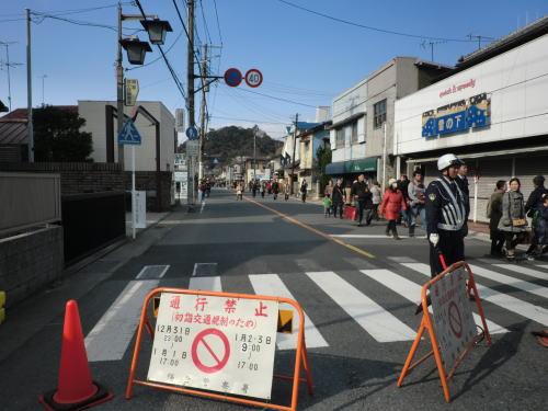 20140103_hatuhasiri_18