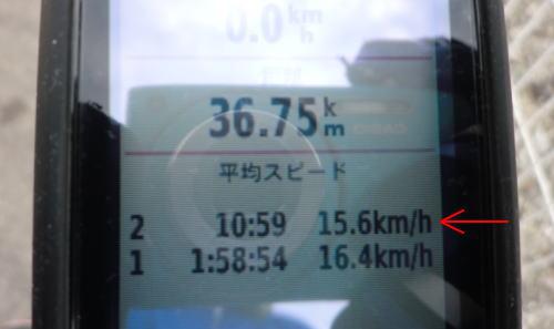 20140103_hatuhasiri_23