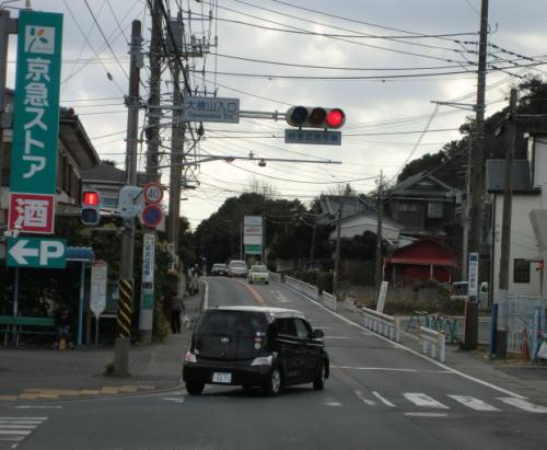 20140103_hatuhasiri_7