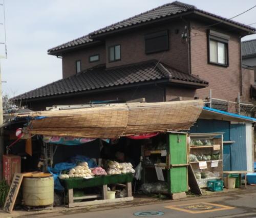 20140125_miura_15