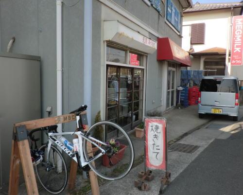 20140201_nagaisui3_1