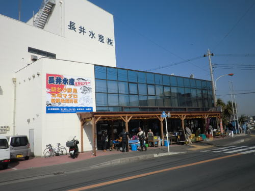20140201_nagaisui3_3